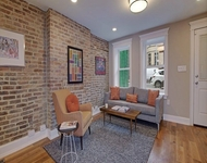 2 Bedrooms, Clinton Hill Rental in NYC for $3,995 - Photo 1