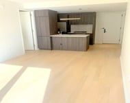 1 Bedroom, Hell's Kitchen Rental in NYC for $3,270 - Photo 1
