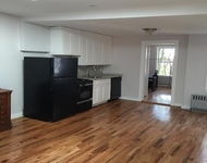 2 Bedrooms, Greenwood Heights Rental in NYC for $2,250 - Photo 1