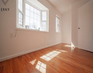 4 Bedrooms, Bedford-Stuyvesant Rental in NYC for $3,095 - Photo 1