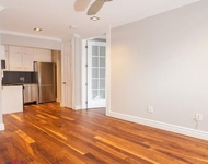 2 Bedrooms, Rose Hill Rental in NYC for $3,780 - Photo 1