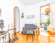 1 Bedroom, East Williamsburg Rental in NYC for $1,895 - Photo 1