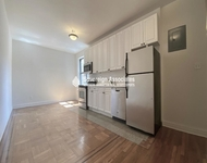 3 Bedrooms, Hudson Heights Rental in NYC for $2,827 - Photo 1
