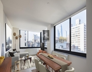 Studio, Chelsea Rental in NYC for $3,950 - Photo 1