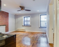 2 Bedrooms, Lower East Side Rental in NYC for $3,964 - Photo 1