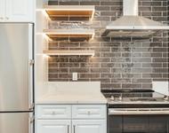 2 Bedrooms, Bushwick Rental in NYC for $3,255 - Photo 1