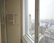 Studio, Financial District Rental in NYC for $4,849 - Photo 1