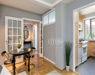 2 Bedrooms, Stuyvesant Town - Peter Cooper Village Rental in NYC for $4,590 - Photo 1