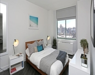 2 Bedrooms, Alphabet City Rental in NYC for $7,300 - Photo 1