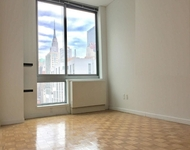 1 Bedroom, Hell's Kitchen Rental in NYC for $4,070 - Photo 1