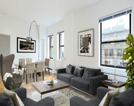 1 Bedroom, Koreatown Rental in NYC for $4,190 - Photo 1