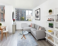 2 Bedrooms, Roosevelt Island Rental in NYC for $2,500 - Photo 1