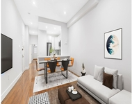 1 Bedroom, Yorkville Rental in NYC for $3,199 - Photo 1