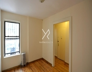 1 Bedroom, East Williamsburg Rental in NYC for $2,228 - Photo 1