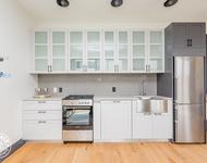 2 Bedrooms, Bushwick Rental in NYC for $4,000 - Photo 1