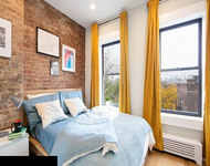 2 Bedrooms, Greenpoint Rental in NYC for $3,425 - Photo 1