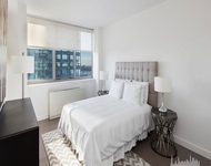2 Bedrooms, Hell's Kitchen Rental in NYC for $5,324 - Photo 1
