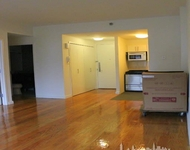 2 Bedrooms, Flatiron District Rental in NYC for $6,222 - Photo 1