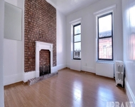 2 Bedrooms, Yorkville Rental in NYC for $3,529 - Photo 1