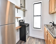 3 Bedrooms, Washington Heights Rental in NYC for $2,705 - Photo 1
