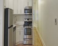 2 Bedrooms, Bushwick Rental in NYC for $3,062 - Photo 1