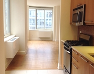 Studio, Lincoln Square Rental in NYC for $2,975 - Photo 1