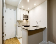 1 Bedroom, Manhattan Valley Rental in NYC for $2,683 - Photo 1