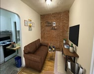 2 Bedrooms, Rose Hill Rental in NYC for $2,791 - Photo 1