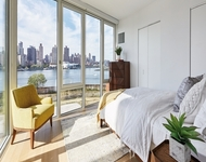 2 Bedrooms, Astoria Rental in NYC for $3,524 - Photo 1