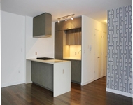1 Bedroom, Battery Park City Rental in NYC for $4,150 - Photo 1