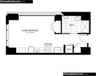 Studio, Shawmut Rental in Boston, MA for $2,802 - Photo 1