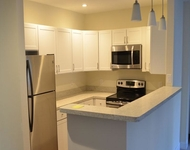 1 Bedroom, Arlington Center Rental in Boston, MA for $2,200 - Photo 1