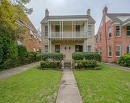 2 Bedrooms, Highland Park Rental in Dallas for $2,895 - Photo 1