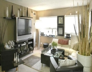 2 Bedrooms, Cambridgeport Rental in Boston, MA for $3,230 - Photo 1