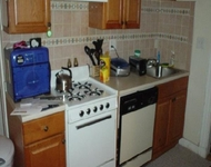 1 Bedroom, West Fens Rental in Boston, MA for $2,700 - Photo 1