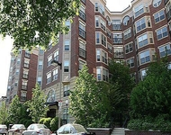 3 Bedrooms, West Fens Rental in Boston, MA for $4,800 - Photo 1