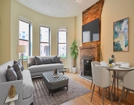 1 Bedroom, Fenway Rental in Boston, MA for $2,425 - Photo 1