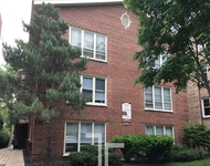 1 Bedroom, Evanston Rental in Chicago, IL for $1,150 - Photo 1