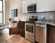 Studio, Downtown Boston Rental in Boston, MA for $2,400 - Photo 1