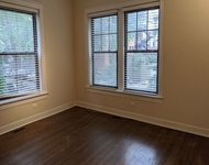 3 Bedrooms, Lake View East Rental in Chicago, IL for $2,580 - Photo 1