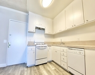 1 Bedroom, Hollywood Studio District Rental in Los Angeles, CA for $1,695 - Photo 1