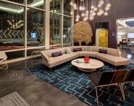 2 Bedrooms, North Buckhead Rental in Atlanta, GA for $1,988 - Photo 1