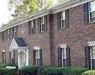 1 Bedroom, Fulton Rental in Atlanta, GA for $1,099 - Photo 1