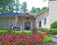 2 Bedrooms, Fulton Rental in Atlanta, GA for $1,270 - Photo 1
