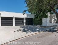 4 Bedrooms, Sherman Oaks Rental in Los Angeles, CA for $9,500 - Photo 1