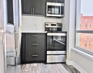 1 Bedroom, Gold Coast Rental in Chicago, IL for $2,950 - Photo 1