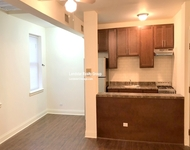 Studio, Ravenswood Rental in Chicago, IL for $950 - Photo 1