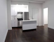 Studio, Turtle Bay Rental in NYC for $2,567 - Photo 1