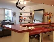 1 Bedroom, Millionaire's Row Rental in Miami, FL for $2,500 - Photo 1
