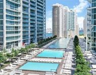 1 Bedroom, Miami Financial District Rental in Miami, FL for $2,600 - Photo 1